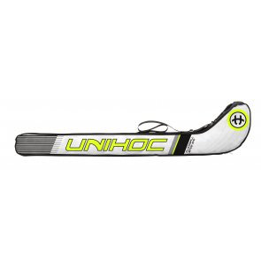 Florbalový vak UNIHOC Stick cover RADAR junior