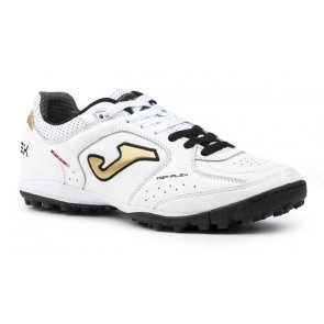 Turfy JOMA Top Flex 602